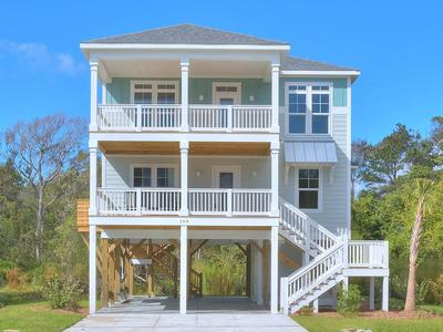 109 SE 63rd St Oak Island NC-large-043 Featured Image for Website1.jpg
