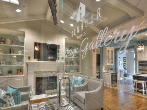 Create Your Dream Home at Our Design Gallery