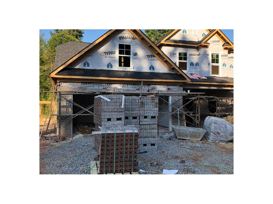 Adeline Transitional A 4 Bedroom 3 Bath Home In